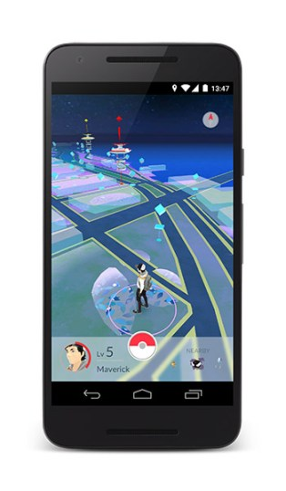 Pokemon-Go-app-(14)