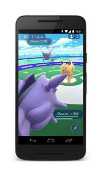 Pokemon-Go-app-(4)