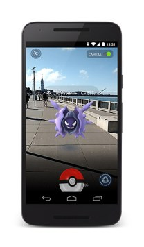 Pokemon-Go-app-(5)