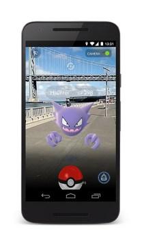 Pokemon-Go-app-(6)