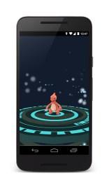 Pokemon-Go-app-(8)