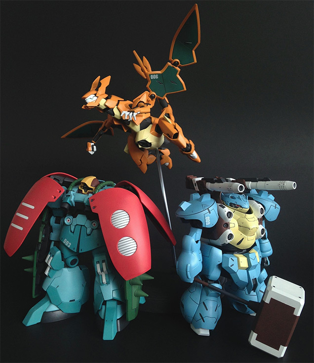 Pokemon-mecha-Gundam-01