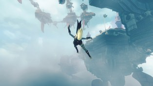 Gravity-Rush-2-E3-2016-10
