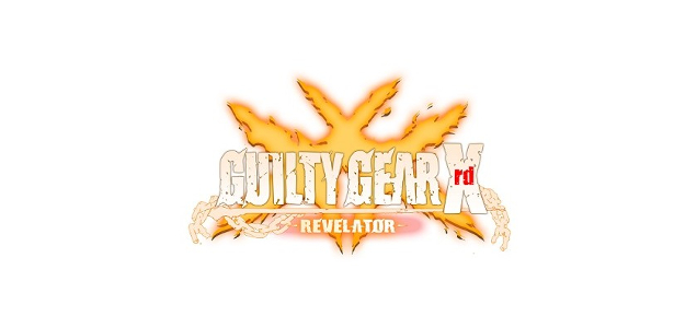 guilty gear revelator 2016-06-06-01