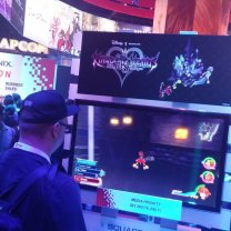 kingdom-hearts-HD-2-8-e32016-02