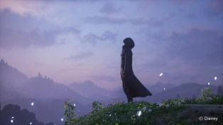 Kingdom-Hearts-HD-2-8-prologue-E3-2016-(3)