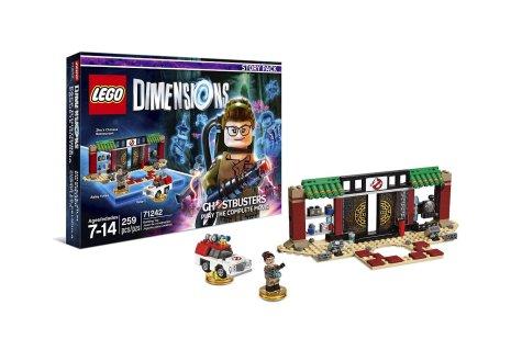 lego-dimensions-cazafantasmas-reboot