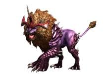 Monstruos-Sword-Art-Online-Hollow-Realization-(7)