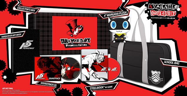 Persona-5-Premium-Edition