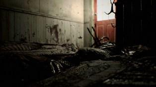 Resident-Evil-7-VR-E3-2016-(5)