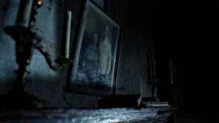 Resident-Evil-7-VR-E3-2016-(8)