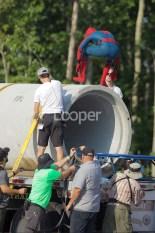 Spiderman Homecoming Looper 8