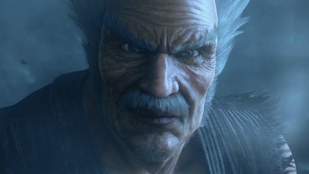 Tekken-7-E3-2016-02