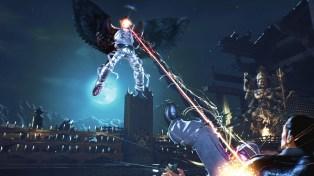 Tekken-7-E3-2016-07