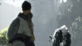 The-Last-Guardian-E3-2016-04