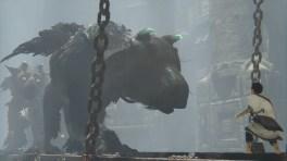 The-Last-Guardian-E3-2016-05