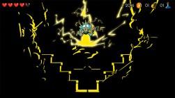 Wonder-Boy-Dragons-Trap-02