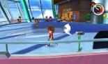 Yo-kai-Watch-2-3DS-(4)