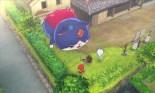 Yo-kai-Watch-2-3DS-(7)