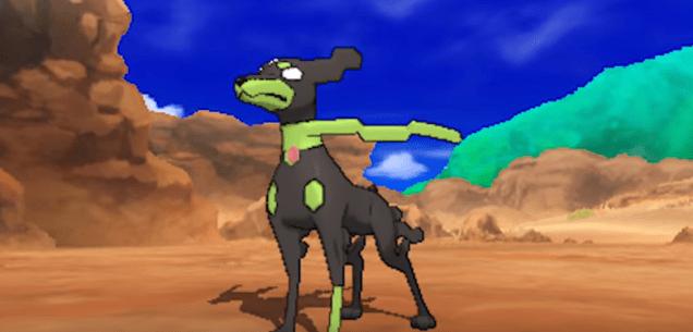 zygarde-perro