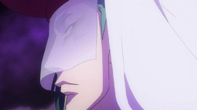 d.gray man hallow-cap3-03