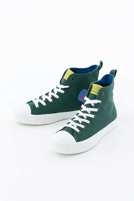 digimon adventure zapatillas matt