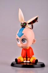 figura chibi aang avatar 02