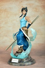 figura korra avatar 02