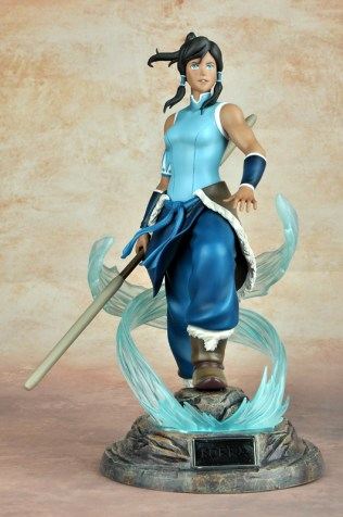 figura korra avatar 05
