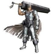 Guts-DLC-Berserk-Warriors
