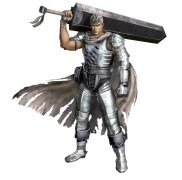 Guts-DLC-Berserk-Warriors