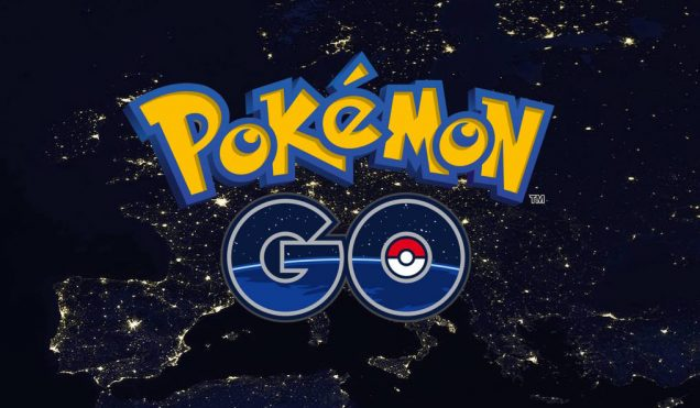 pokemon go europa