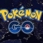 pokemon go europa