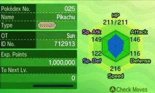 pokemon sol y luna hiperentrenamiento