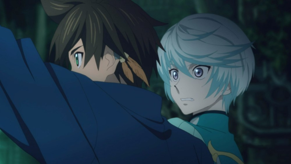 tales of zestiria the x-cap 1-01