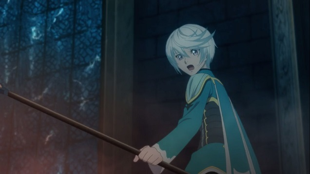 tales of zestiria the x-cap 3-02