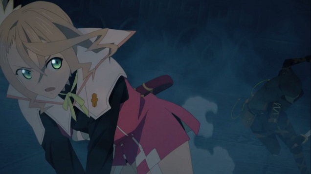 tales of zestiria the x-cap 3-04