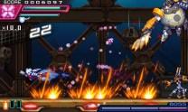 Asrock Batalla 2
