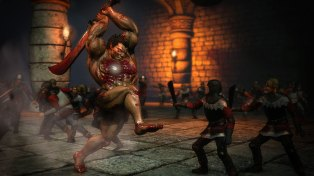 nosferatu zodd berserk warriors 06