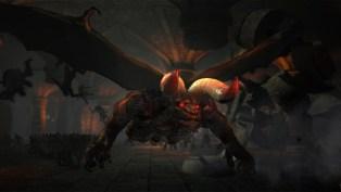nosferatu zodd berserk warriors 09