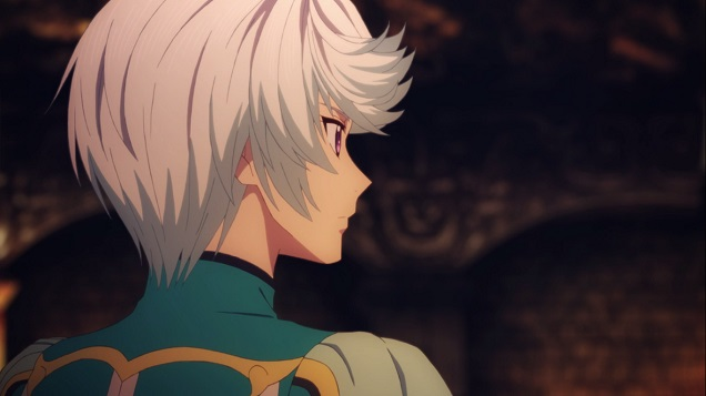 tales of zestiria the x-cap 4-02