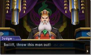 ace-attorney-spirit-of-justice-2
