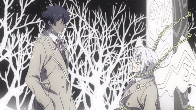 D.Gray-man: HALLOW-cap8-03