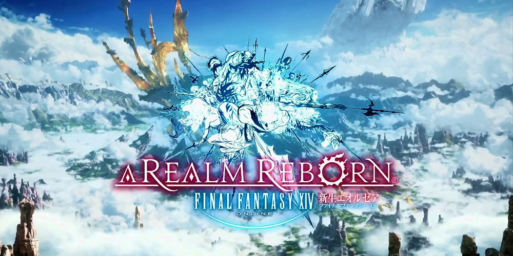 final-fantasy-xiv-header