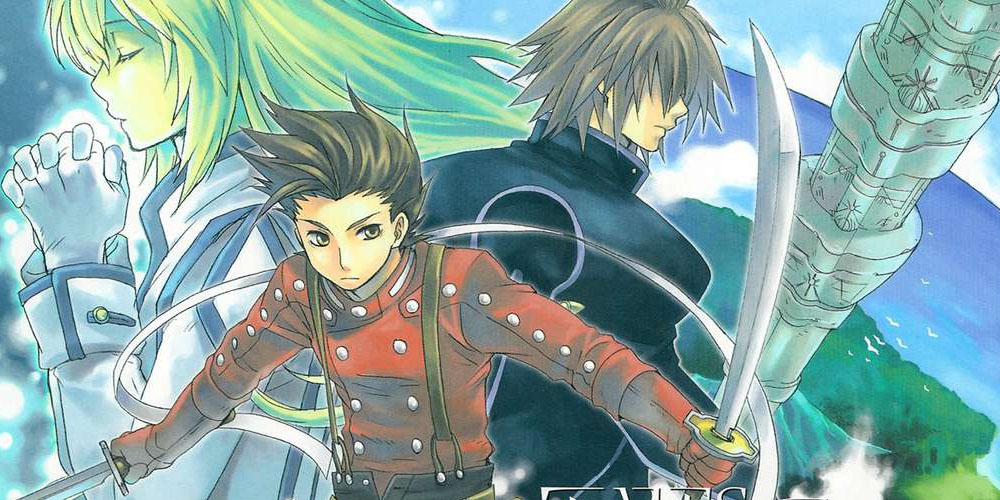 tales-of-symphonia-header
