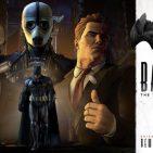 batman-telltale-episodio-3