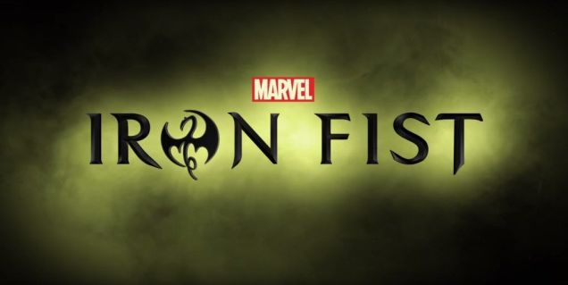 iron-fist-logo-netflix