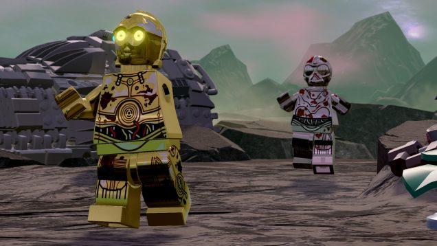 lego-star-wars-despertar-de-la-fuerza-miembro-fantasma-gameplay