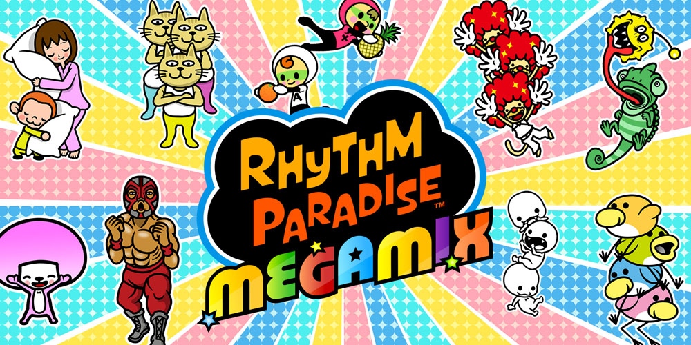 rhythm-paradise-megamix-header
