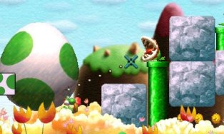 yoshis-new-island-2